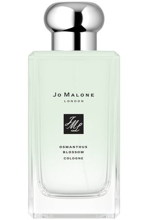 Одеколон Osmanthus Jo Malone London