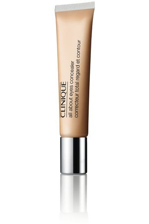 CLINIQUE Корректор для кожи вокруг глаз All About Eyes Concealer