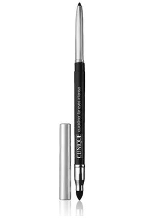 CLINIQUE Карандаш для контура глаз Quickliner for Eyes Intense