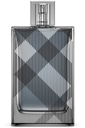 BURBERRY Brit Homme