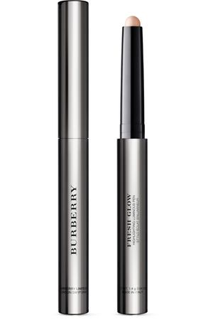 BURBERRY Сияющий карандаш для лица Fresh Glow Highlighting Luminous Pen