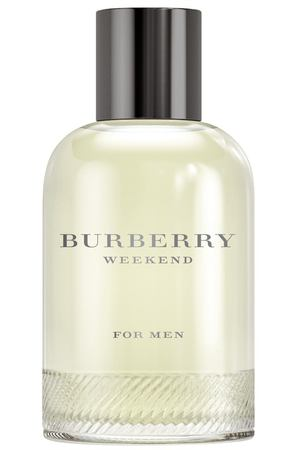 BURBERRY Weekend for Men