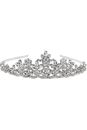 TWINKLE PRINCESS COLLECTION Ободок для волос Crown 4