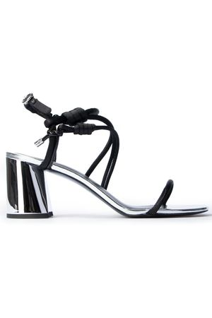 she8-t457sta PHILLIP LIM