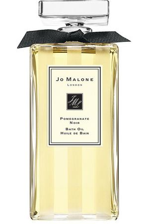 Масло для ванны Pomegranate Noir Jo Malone London
