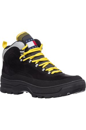 Ботинки HILFIGER EXPEDITION MENS BOOT