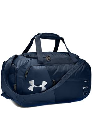 Рюкзак Undeniable Duffel 4 SM UNDER ARMOUR