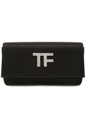 Клатч TF Tom Ford