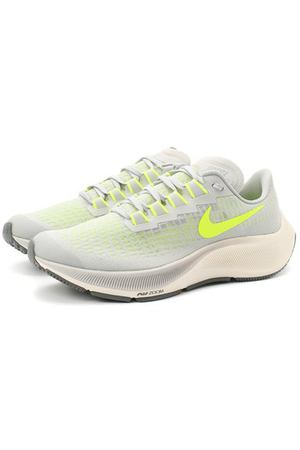 Кроссовки Nike Air Zoom Pegasus 37 Nike