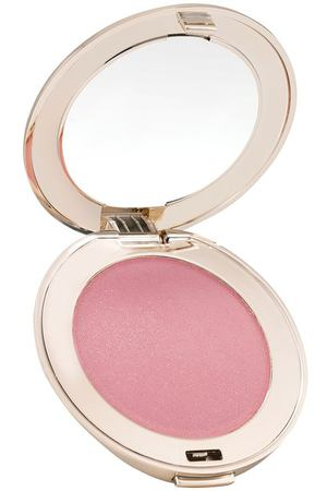 Румяна Purepressed Blush, оттенок Clearly Pink jane iredale