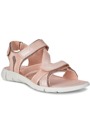 Сандалии INTRINSIC SANDAL