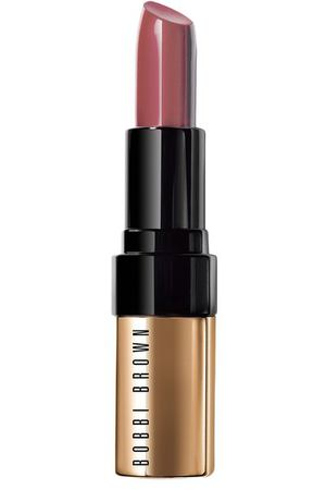 Помада для губ Luxe Lip Color, оттенок Neutral Rose Bobbi Brown