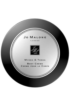 Крем для тела Myrrh & Tonka Jo Malone London