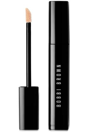 Ухаживающий консилер Intensive Skin Serum Concealer, Warm Beige Bobbi Brown