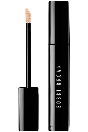 Ухаживающий консилер Intensive Skin Serum Concealer, Sand Bobbi Brown