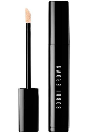 Ухаживающий консилер Intensive Skin Serum Concealer, Warm Ivory Bobbi Brown