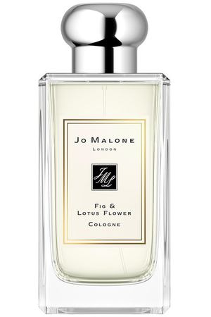 Одеколон Fig & Lotus Flower Jo Malone London