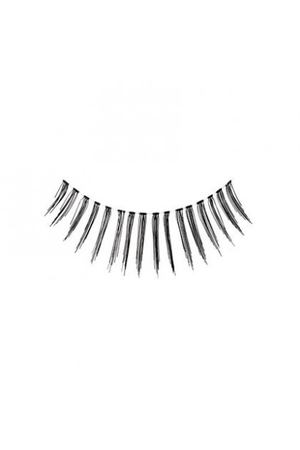 NYX PROFESSIONAL MAKEUP Накладные ресницы Wicked Lashes - Frisky 10