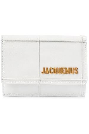 Сумка Le Bello mini Jacquemus
