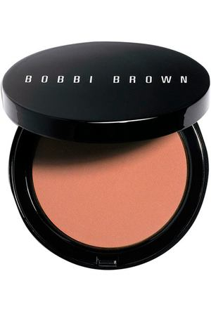 Бронзирующая пудра Bronzing Powder Stonestreet Bobbi Brown