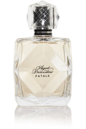 Парфюмерная вода Fatale, 50ml Agent Provocateur