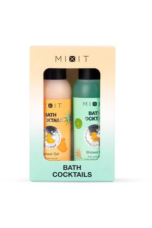 MIXIT Набор BATH COCKTAILS