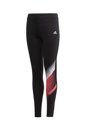 Леггинсы Adidas YG UC TIGHT ADIDAS