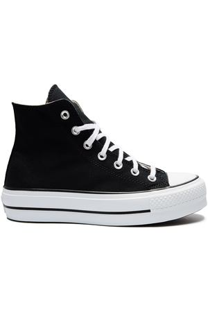 Кеды Chuck Taylor All Star Lift