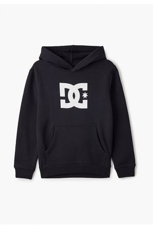Худи DC Shoes