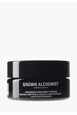 Крем для лица Grown Alchemist