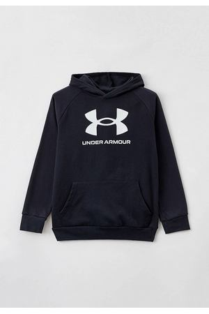 Худи Under Armour