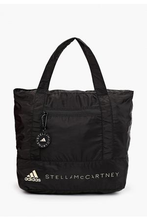 Сумка adidas by Stella McCartney