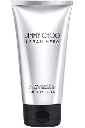 JIMMY CHOO Гель для душа Urban Hero