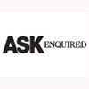 Магазин ASK Enquired