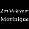InWear/Matinique