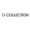 Магазин TJ Collection
