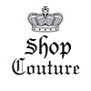 Shop-Couture.ru