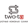 Two-ta