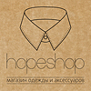 Hopeshop