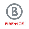 Магазин Bogner Fire+Ice