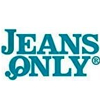 Jeans.Only