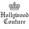 Hollywood Couture
