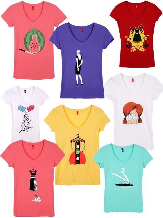 Одежда для модных девушек  Одежда твое каталог интернет магазин 07b36f46baa0f