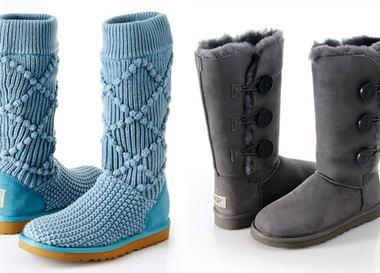 dd164027b Резиновые сапоги и угги в магазине Shoes-bags.ru