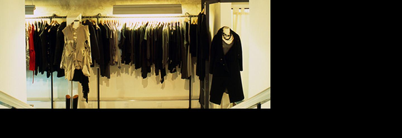 Дизайнерская одежда в Москве. Магазин Leform - www.be-in.ru 00ef10e3247