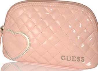 AllTime.ru дарит косметички Guess