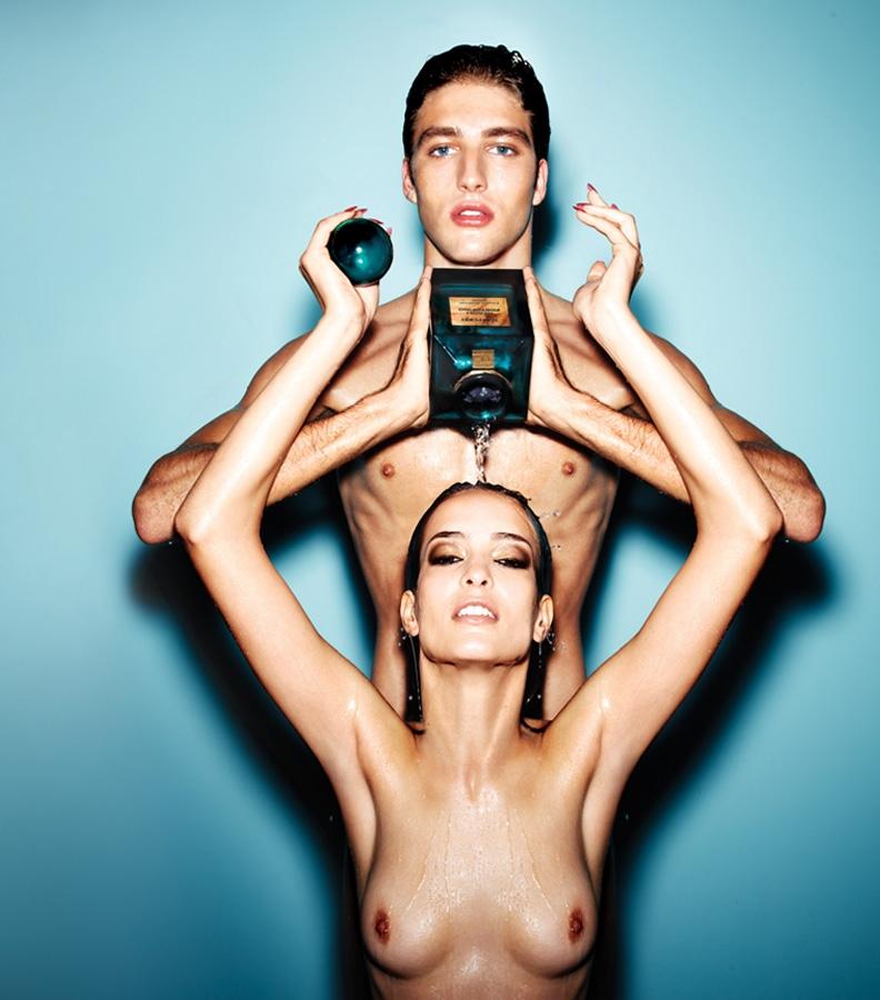 porno-akter-na-pokaze-kollektsii-fresh-art