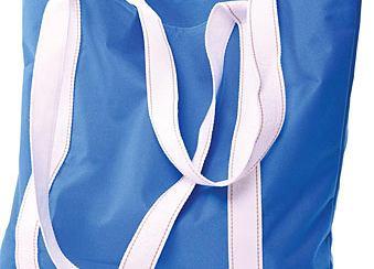 Sexy Valentine: капсульная коллекция белья от итальянского бренда Incanto