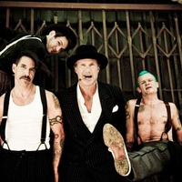 Red Hot Chili Peppers доберутся и до Москвы