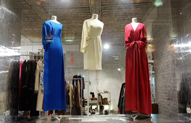 Вечерние платья в челябинске фото